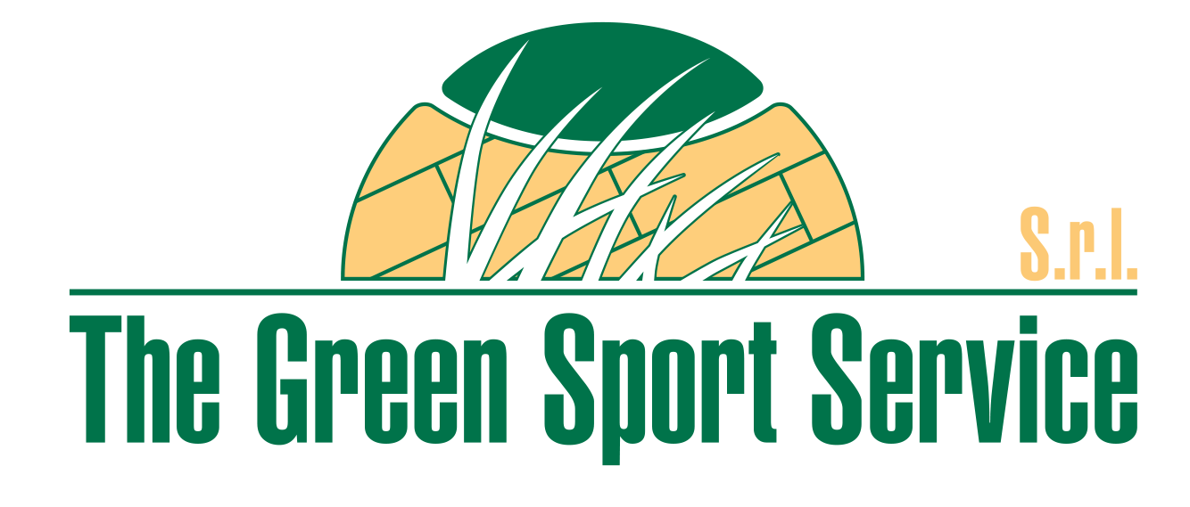 The Green Sport Service srl